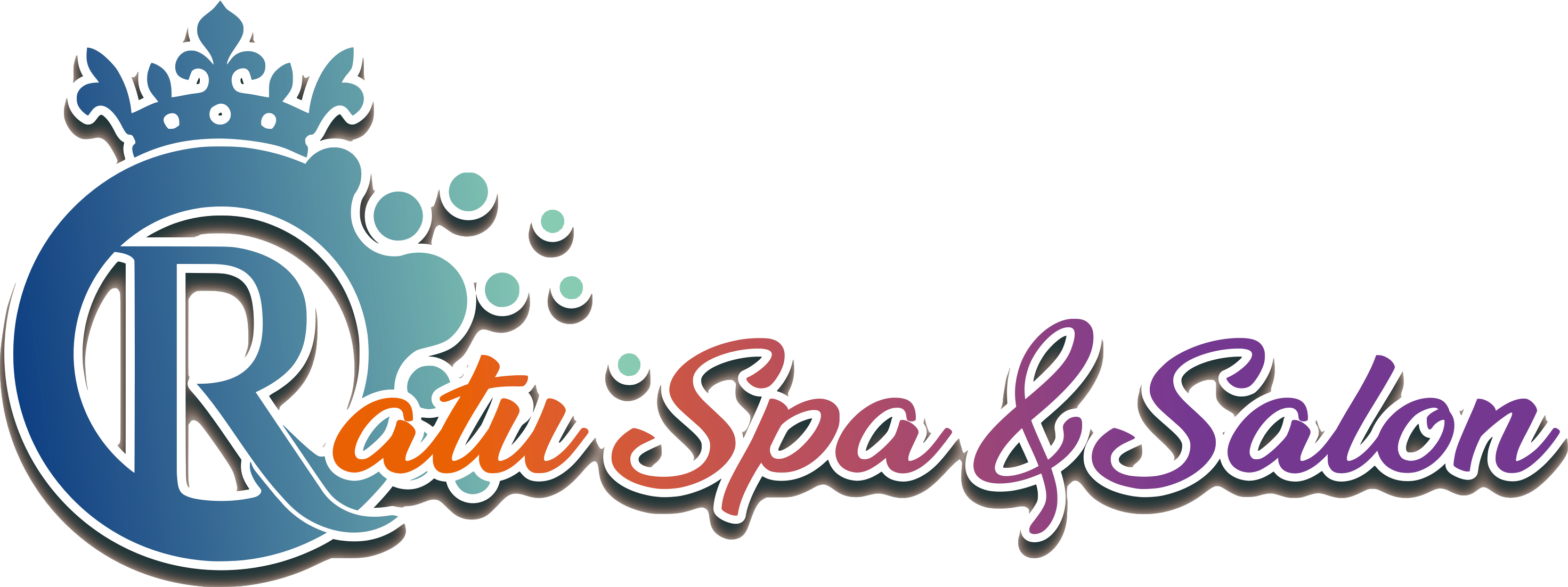 Ratu Spa Salon